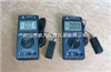 BL39-ZG4A紫外照度計