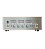 AWA6062A駐極體傳聲器測試儀