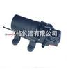 M196949微型直流隔膜泵报价