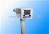 RM-2030全国最低价供应RM-2030放射元素检测仪|国家质检局使用|上海如庆总经销