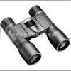 DS-131032美国博士能双筒望远镜