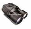 DS-260542单筒夜视仪