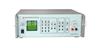 AWA1650音頻信號發生器
