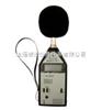 AWA5661数据传输软件