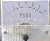 84L1型开度表