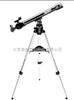 DS-789960单筒天文望远镜