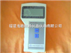 PP-I數字大氣壓力表|大氣壓力計