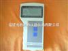 PP-I数字大气压力表|大气压力计