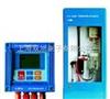 广东SJG-9435A型微量溶解氧分析仪 【JPB-607 JPB-607A现货供应】