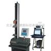 DP-YG026PC电子织物强力机/电子织物强力仪/