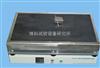 高温防腐石墨电热板