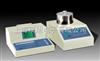 【杭州COD-571型化学需氧量分析仪 COD测定仪 COD-572 KLS-411 ZDY-501