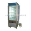 PQX-280A-3H多段编程型人工气候箱