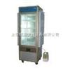 PQX-280A-3H多段+RS485通讯(R)人工气候箱