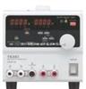 PAR18-6A日本健伍PAR系列直流电源|日本texio品牌直流电源