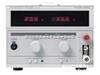 PD18-10AD日本健伍PD系列直流电源|日本texio品牌直流电源