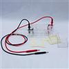 DYCP-31BN琼脂糖水平电泳仪