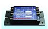 M366084输出本质安全型电源报价