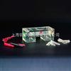 DYCP-31C琼脂糖水平电泳仪