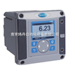 SC200SC 200通用型控制器