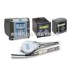 HACH GLI电导率分析仪