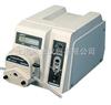 BT300-2J兰格基本型蠕动泵BT300-2J