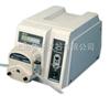 BT600-2J兰格基本型蠕动泵BT600-2J