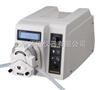 BT100-1F兰格分配型蠕动泵BT100-1F