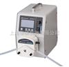 BT300-1F兰格分配型蠕动泵BT300-1F