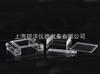 DYCP-35水平切片淀粉凝胶电泳仪