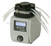 LEAD-2兰格流量型蠕动泵LEAD-2