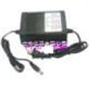 M376380电源变压器220V转24V直流报价