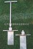 DS-41020土壤采样器