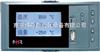 NHR液晶调节器