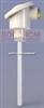 抗震型-拧入式热电阻