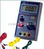 DS-1605数字接地电阻计