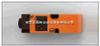德国ifm压力传感器*ifm传感器