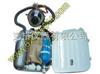 M261706氧气呼吸器 报价
