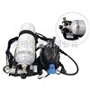 M367313自给式空气呼吸器报价