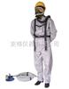 M29536自吸式长管呼吸器报价