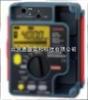 DS-125绝缘电阻测试仪