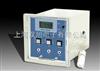 监测仪器 SJG-203A型溶解氧分析仪 PHG-21D 厂家 PHGF-43 PHG-217D现货