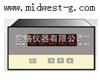 M332623转速·线速·频率测量控制仪报价