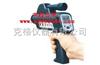 M176497红外测温仪报价