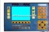 IFM流量传感器&IFM传感器