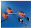 IFM液位传感器*IFM中国