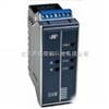 DS-DXW温度变送器