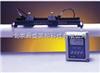 DS-TFXD夹装式超声波流量计