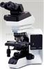 Olympus BX43奥林巴斯BX43生物显微镜