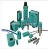 德国IFM执行器传感器*IFM传感器